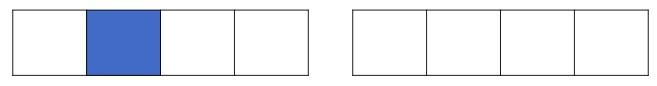 fraction 2